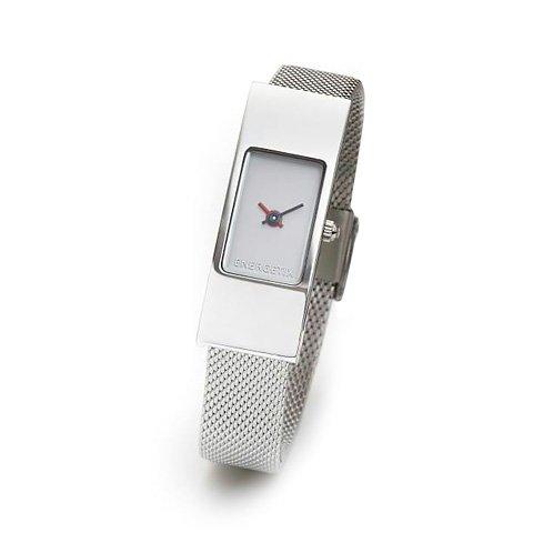 Női mágneses óra
