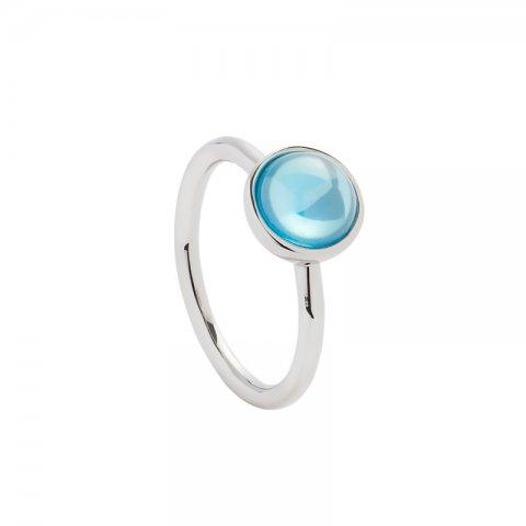 Női mágneses gyűrű